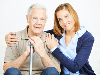 home care services in florida