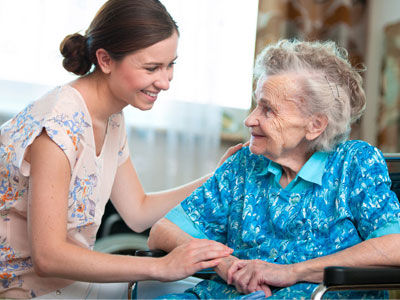 overnight home care for seniors in florida